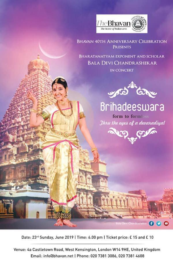 Bharatanatyam DVDs : Karanas in Natyashastra | Best Dance